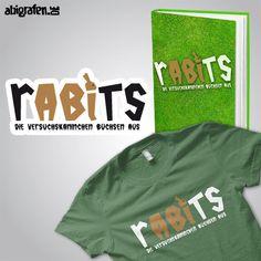 #Abimotto Tiere – rund 1000 Ideen & Inspiration für euren tierischen #Abispruch und über 150 Designs bei abigrafen.de.