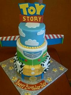 I want this for my birthday!!!