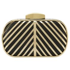 Nine West: ROCK STARLET CLUTCH
