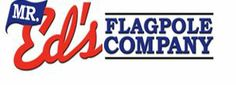 Check out Mr. Ed's Flagpole Company for officially licensed Iowa State Cyclones products.