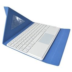 53.20$  Buy here - http://ali1sj.worldwells.pw/go.php?t=32726435997 - 2016 New touch panel Bluetooth case for 10.6'' cube i7 book tablet pc for cube i7 bookkeyboard case cover