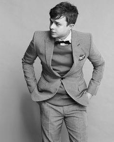 The most beautiful man in the world aka Dane DeHaan Dane Dehaan, Harry Osborn, Kill Your Darlings, Attractive Guys, Rich Kids, Marvel Actors, Most Beautiful Man, Celebs, Celebrities