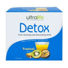 Your body becomes accumulated with toxins and free radicals in the current world. It leads to many health issues so to prevent the accumulation of these harmful substances in your body it is essential to use something that can help you in this regard. The major issue that is faced by most of the people is obesity because when all these toxins and free radicals become accumulated in the body they encourage obesity.