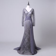 Evening Dresses,Evening Dress,Formal Dresses,Formal Dress,Mother Dress,Mother of the