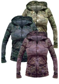 cabela's clothing for women | Cabelas Canada - Clothing - Women's Casual - ... | The Fashionista ...