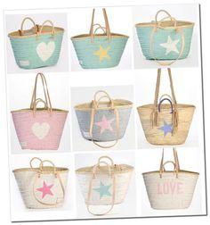 My wardrobe & me Ibiza Fashion, Diy Fashion, My Bags, Purses And Bags, Diy Clutch, Craft Bags, Purse Styles, Summer Accessories, Summer Bags
