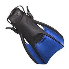 Snorkeling Fins : perfect for bodyboarding. Snorkeling Fins, Tap Shoes, Dance Shoes, Electric Blue, Water Sports, Trek, 3 Pounds, Air Travel, Swimmers