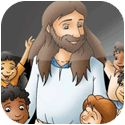 Christian Children's Apps | iPhone, iPod Touch, iPad