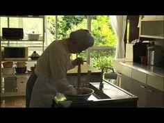 """病気の父親のために身体にいいスープを作った料理家のドキュメンタリー。食を見直すキッカケとなるかも・・・映画『天のしずく 辰巳芳子""""いのちのスープ""""』"""