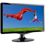 ViewSonic VA2431WM 24″ Widescreen LCD Monitor – $139.99 + Free Shipping – Buy.com Deals and Coupons