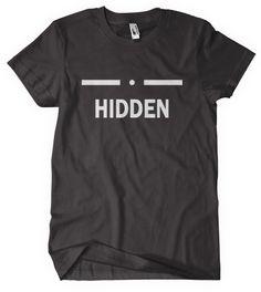games, oblivion elder scrolls, thor shirt, ebay, oblivion game, video game, ninjas, t shirts, elder scrolls oblivion