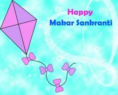 happy makar sankranti wishes with kites images photos