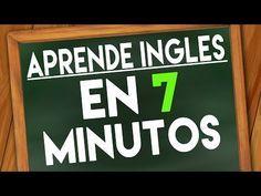 Inglés Americano - ¿Por Qué No Entiendo Cuando Hablan Inglés? (Lección 191) - YouTube