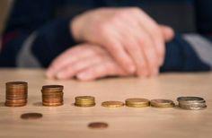 'Pensioenhervorming goedkoper bij lage rente'