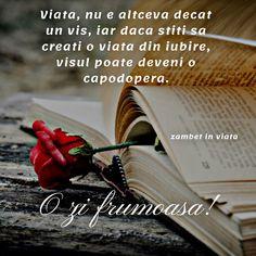I Love You, My Love, Spiritual Quotes, Motto, Good Morning, Spirituality, Memories, God, Buddha