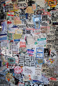 Graffiti Lettering Alphabet, Graffiti Words, Urban Graffiti, Street Art Graffiti, Sticker Art, Sticker Bomb, Cholo Art, Graffiti Wallpaper, Wildstyle