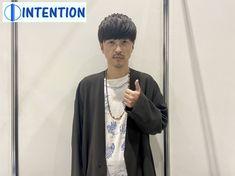 Takahiro Sakurai, He's Beautiful, 80s Fashion, Bomber Jacket, Coat, Sexy, Sewing Coat, Peacoats, Bomber Jackets