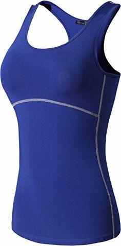 jeansian Women's Sport Slim Quick Dry Compression Tank To... https://www.amazon.ca/dp/B01N1UVNMZ/ref=cm_sw_r_pi_dp_x_0qnxybDTHSNMX