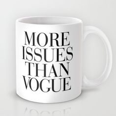 Whether you need some morning inspiration or just want to brighten up your breakfast, a witty and pretty coffee mug is the way to go. Coffee Talk, I Love Coffee, Coffee Shop, Coffee Mug Quotes, Coffee Mugs, Cricut Monogram, Funny Coffee Cups, Cool Mugs, Beer Mugs