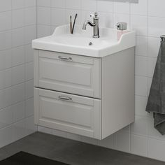 IKEA offers everything from living room furniture to mattresses and bedroom furniture so that you can design your life at home. Check out our furniture and home furnishings! Steel Seal, Recycling Facility, Plastic Foil, Wash Stand, Drawer Fronts, Bathroom Wall, Cleaning Wipes, Faucet, Drawers