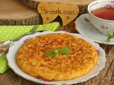 Tel Kadayıf Böreği Resimli Tarifi - Yemek Tarifleri
