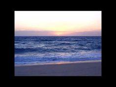 DALMATINSKE PJESME ZA DUSU - YouTube Oliver Dragojevic, Karel Gott, Paul Weller, Folk Music, Music Songs, Airplane View, Beach, Water, Youtube