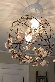 flower light에 대한 이미지 검색결과