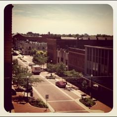 503 Best Anderson Indiana Images On Pinterest