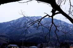 An earthquake (5.8 on the Richter scale) hits Fukuoka and Kasuga, Fukuoka, Prefecture, Japan, injuring 56.
