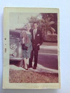 1960s Style, Diana Vreeland, 1960s Fashion, Virginia, Polaroid Film, Take That, Sixties Fashion, 60s Style