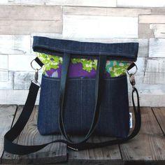 Bolso+Felino+-+Summer+Edition+de+LoLahn+Handmade+-+Bolsos,+mochilas,+cuellos,+sombreros+y+gorras.+por+DaWanda.com
