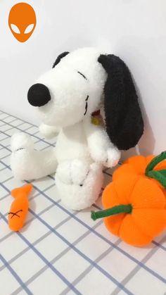 Creative dolls – Welcome My World Diy Sock Toys, Sock Crafts, Diy Crafts For Gifts, Sock Dolls, Diy Clothes Videos, Sock Animals, Sewing Toys, Diy Stuffed Animals, Diy Doll