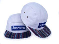 67e3d88d49ac 9 Best Supreme Hat images