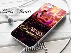 #tangled #you #are #my #new #dream #quotes #iPhone4Case #iPhone5Case #SamsungGalaxyS3Case #SamsungGalaxyS4Case #CellPhone #Accessories #Custom #Gift #HardPlastic #HardCase #Case #Protector #Cover #Apple #Samsung #Logo #Rubber #Cases #CoverCase #HandMade #iphone