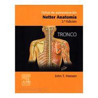 Libros de Medicina: ANATOMÍA Medical, Wood Trunk, Med Student, Human Anatomy, Studios, Medicine, Med School