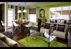 Daydreamer codzienna porcja marze colin and justin 39 s home heist color pinterest - Dulce hogar villalba ...