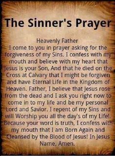 Prayer Scriptures, Bible Prayers, Prayer Quotes, Spiritual Quotes, Bible Quotes, Bible Verses, Qoutes, Healing Scriptures, Spiritual Power