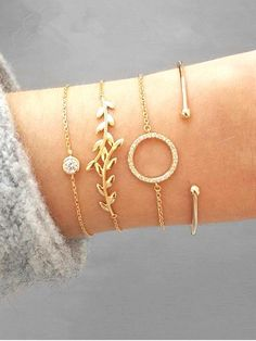 Link Bracelets, Silver Bracelets, Jewelry Bracelets, Silver Jewelry, Diamond Jewelry, Trendy Bracelets, Simple Bracelets, Braclets Gold, Silver Ring