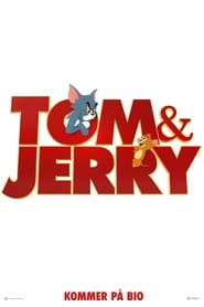 Ver Tom Jerry Pelicula Completa Online En Espanol Subtitulada Tom Jerry In 2021 Tom And Jerry Movies Tom And Jerry Live Action