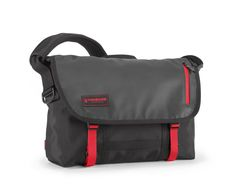 b1b89c331d 31 Best messenger bags images