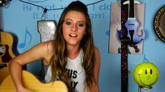 Ain't Another Love Song - Maggie Baugh original