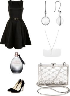 """""""Untitled #23"""" by bclegg9175 on Polyvore"""
