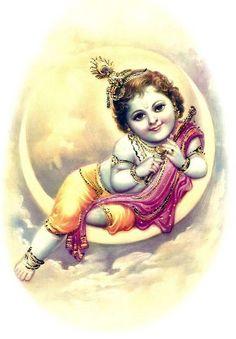 Krishna bhagwan is the most famous incarnations of Lord Vishnu Arte Krishna, Krishna Leela, Krishna Radha, Hanuman, Lord Krishna Wallpapers, Radha Krishna Wallpaper, Namaste, Little Krishna, Krishna Painting