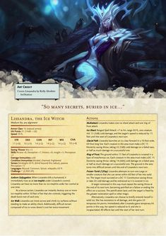 Dungeons And Dragons Pdf, Dnd Dragons, Dungeons And Dragons Homebrew, Dnd Stats, Dnd 5e Homebrew, Dnd Monsters, Tabletop Rpg, Dark Fantasy Art, Home Brewing