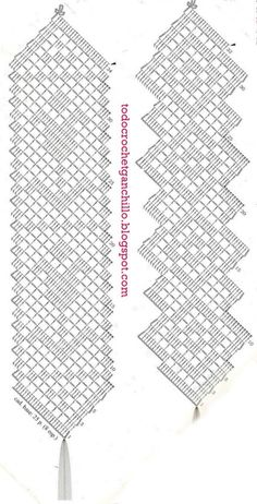 Best 12 A Stitch At A Time for Amy B Stitched: Heart of Love Filet Crochet Bookmark Pattern and my New Crochet Stitch Software! Crochet Bookmark Pattern, Crochet Doily Diagram, Crochet Bookmarks, Filet Crochet, Crochet Chart, Crochet Motif, Crochet Doilies, Crochet Stitches, Crochet Flowers