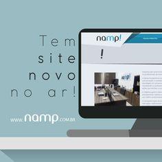 www.namp.com.br