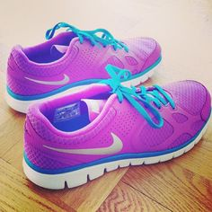 online store 3b715 9cad3 Nikes Exercice, Chaussure, Chaussures De Course Nike, Chaussures Nike Pas  Cher, Chaussures