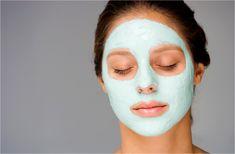 How To Use Facial Bleaching Cream Beauty Tips For Face, Health And Beauty Tips, Diy Beauty, Bleaching Cream, Beauty Logo, Beauty Hacks Video, Tips Belleza, Yogurt, Vitamins