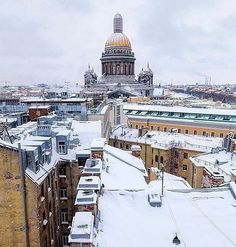 3,242 отметок «Нравится», 4 комментариев — Санкт-Петербург (@sankt__peterburg) в Instagram: «Доброе утро, любимый город!  #питер#мойпитер#санктпетербург#петербург#piter#спб#питер❤️»