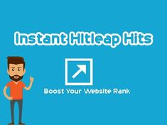 HitLeap is a free website traffic solution that gives you results. Today, our community consists of millions of happy members. Are you ready to grow with them? Social Marketing, Internet Marketing, Online Marketing, Free Website, Website Hits, Social Media Management Tools, Web Business, Sport Online, Website Ranking